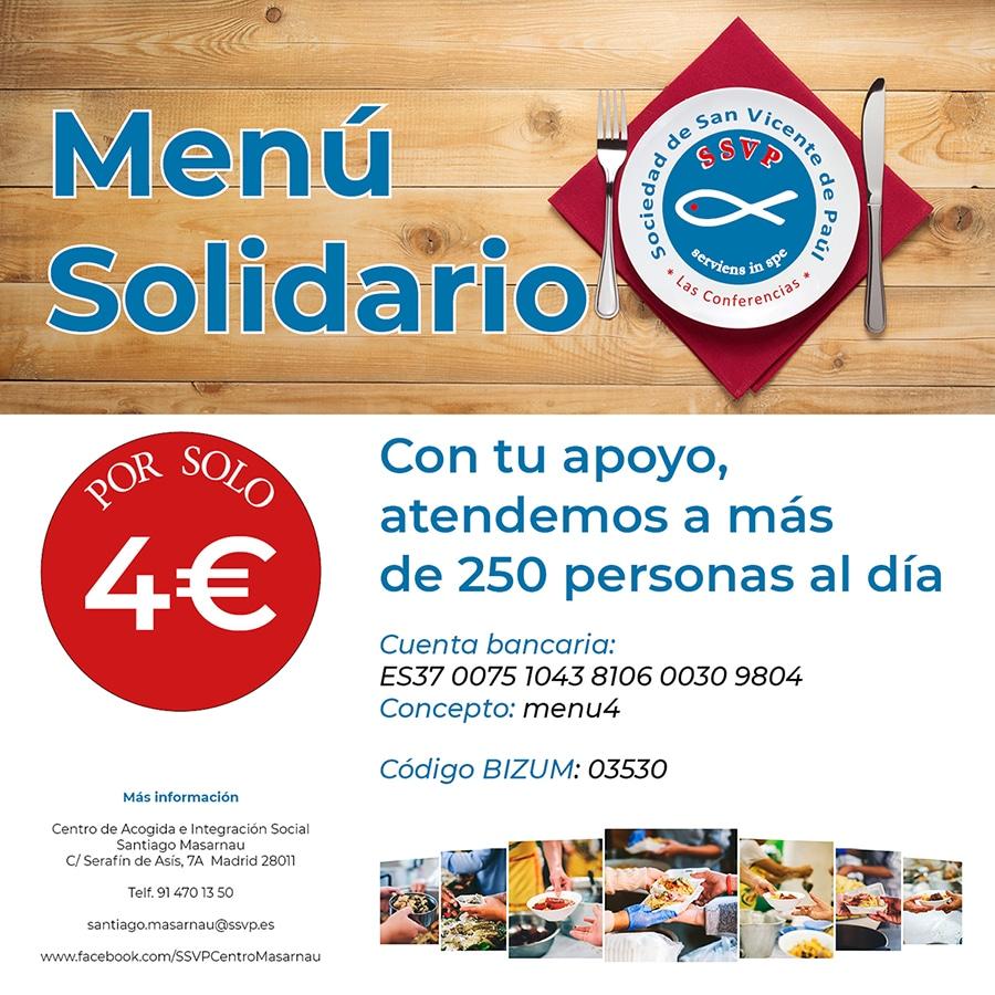 menu solidario FB-Insta